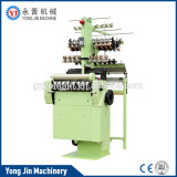 Wholesale used needle loom machine with competitive price