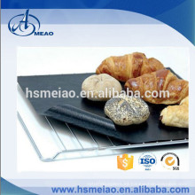 Almohadilla antiadherente de PTFE anti-calor
