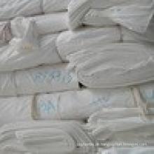 100% Viskose Viskose grau Stoff 68*68/R30*R30/ Breite 177 cm Vietnam