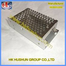 Hot Sale Panel Beating Metal Box (HS-PB-006)