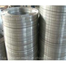 ANSI 150lb Plate Flange