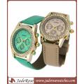 Custom-Made Fashion Woman Wrist Watch (RA1175)