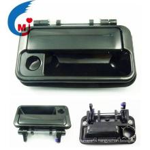 Auto Door Handle for Suzuki OEM: 8282060b025pk