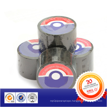 2015 Best Selling PVC Material Barricade Warning Tape