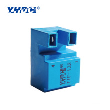 1:200 encapsulated ignition transformer with PCB mounting mode