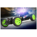 1/16 Cheap Remote Control Model Car