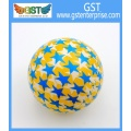 Mini Star Inflatable Party Beach Ball