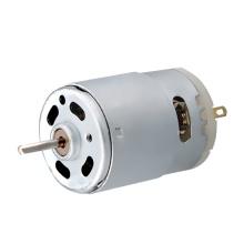 DC Brushed Motor | Щетки электродвигателя | Щетки двигателя вентилятора радиатора