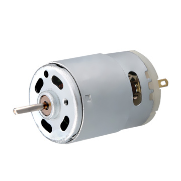 DC Brushed Motor | Electrical Motor Brushes | Radiator Fan Motor Brushes