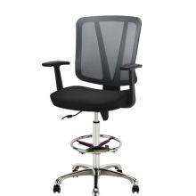 chaises les plus vendues