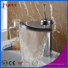 Fyeer 3001 Series Waterfall Basin Faucet Bañera Ducha Mezclador