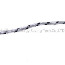 PP Rope for Roller Shutter Accessories/Rolling Blind Component