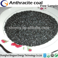 anthracite filter/media