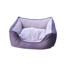 Pet Bed - Lounge Cushion
