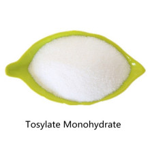 Buy tablet 60 mg edoxaban tosylate monohydrate solubility