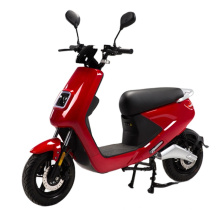 powerful e scooter high speed sports electric scooter