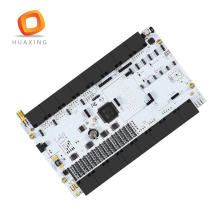 Smart Electronics PCB Assembly Oem Gps Vehicle Tracker Circuit Board Manufacturer