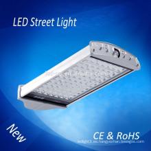 IP65 LED luz de calle para uso al aire libre