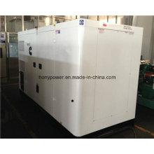 Generador insonoro 150kVA CUMMINS