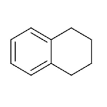 Heat Transfer Fluid 1,2,3,4-Tetrahydronaphthalene