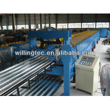 used concrete floor grinding machine 2014 machine
