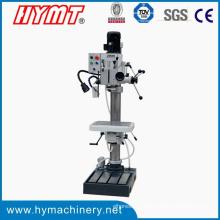 Z5032, Z5040, Z5045 Engranaje vertical conducido que perfora el taladrar de la máquina