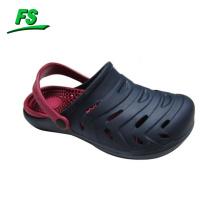 Ева сад обуви для мужчин,Ева Сабо обувь мужчин,Ева сандалии мужчин