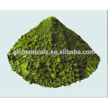 100% basic green 4 CAS NO 2437-29-8