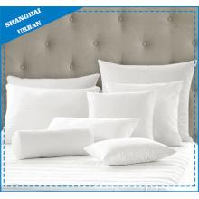 Home Decoration Custom Pillows and Cushion