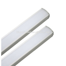 Top quality of Aluminium profile rigid led strip, Aluminium profile rigid bar lighting with two years warranty