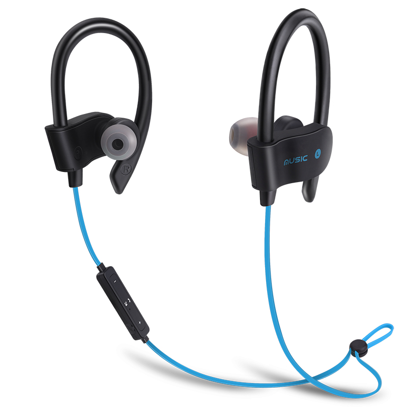 Bluetooth Headphones For Mobile Phone