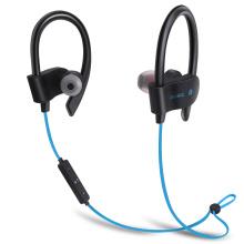 Magnetic  Sports Bluetooth Earphone