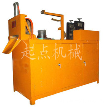 Utensil Scourer Machine for Kitchen Use