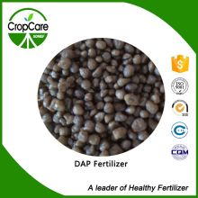 Diammonium Phosphate Fertilizer Manufacturer DAP