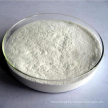 White Poeder Sodium Carboxymethylcellulose (CMC) for Electronics Chemicals
