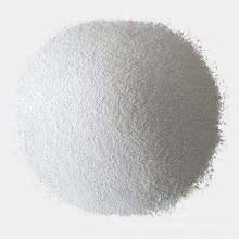 Pharmaceutical Grade Dextran Price For Sale