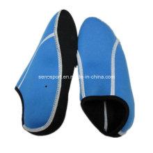 Eco-Friendly Waterproof Neoprene Sand Sock for Adult (SNNS05)