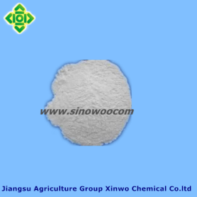 Food additives Tricalcium Phosphate CAS No. 7758-87-4