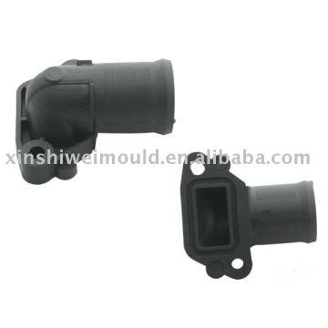 Plastic Automotive Component Mould