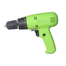 OEM for Electric Nail Drill 220w 10mm Keyless Rotary Drill supply to United Arab Emirates Manufacturer