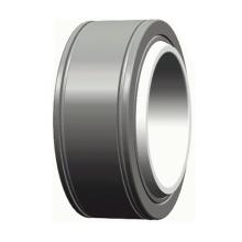 Radial Spherical Plain Bearings GEG-XT-2RS Series
