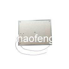 Glimmer-Heizfilm (ZF-018)