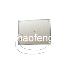 Mica Heating Film (ZF-018)