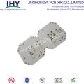 Aluminum PCB for LED Light/Lamp/Tube