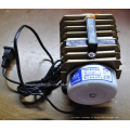 Дешевые лазера СО2 Гравировальный станок резьба по дереву машина