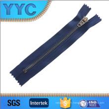 4 # Taille et Home Textile, Robes, Vêtements, Coussins, Sacs, Oreillers Utiliser Zipper Invisible