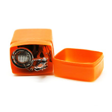 Outdoor Portable Camping Survival Stove