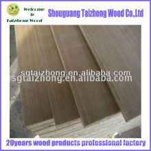 WBP glue Marine Plywood