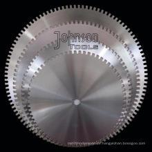 Steinwerkzeug: 800-2200mm Sägeblatt für Marmor