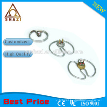 quality assurance electric frigidaire heating element